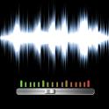 Volume Control Lite logo