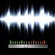 Volume Control Lite