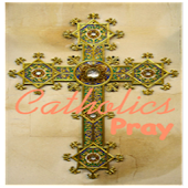 Catholics Pray