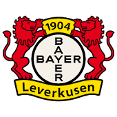 Point of Bayer 04 Leverkusen