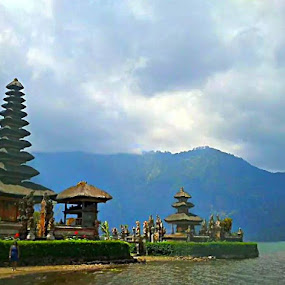 by Merah Putih - Buildings & Architecture Statues & Monuments