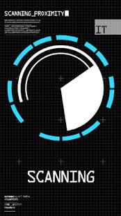 HAKAPP BLUE / Hacking 娛樂 App-癮科技App