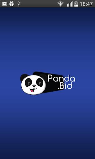 Panda.bid