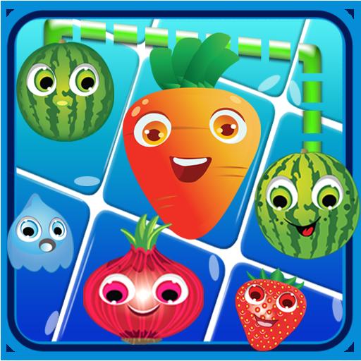 과일 광란 解謎 App LOGO-硬是要APP