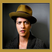 Video Bruno Mars Music