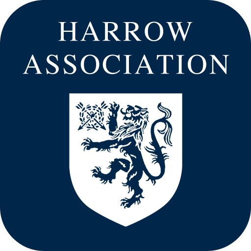 Harrow Association 商業 App LOGO-APP試玩