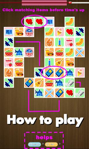 【免費解謎App】Onet Kid Puzzle-APP點子