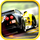 ZZZReal Racing 2 icon