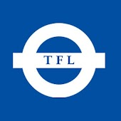 London Transport (TFL)