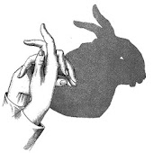 Hand Shadows Puppets