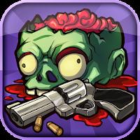 Death Hunter 1.0.2