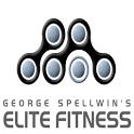 EliteFitness.com Bodybuilding icon