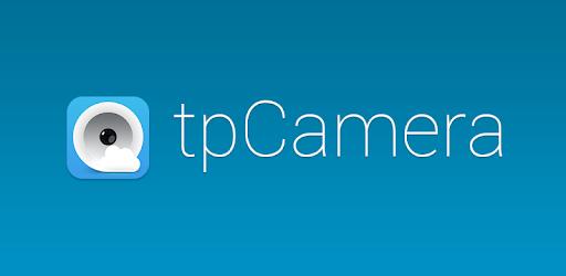TP-LINK tpCamera on Windows PC Download Free - 3 1 12 - com tplink