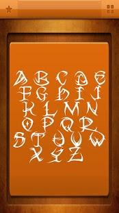 Free-Tattoo-Fonts 3