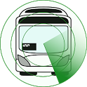 Radar Transantiago icon