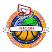 Ricoh Tournament