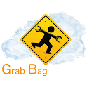 Maintenance Grab Bag icon