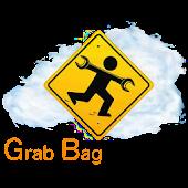 Maintenance Grab Bag