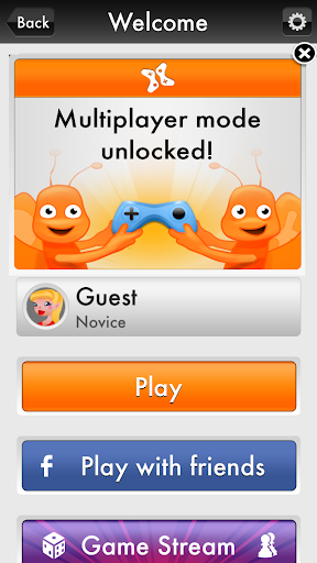 玩街機App|Mole a Hole Free免費|APP試玩