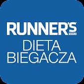 Runner's World Dieta Biegacza