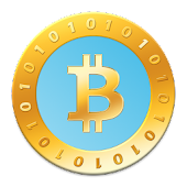 Coin Ticker