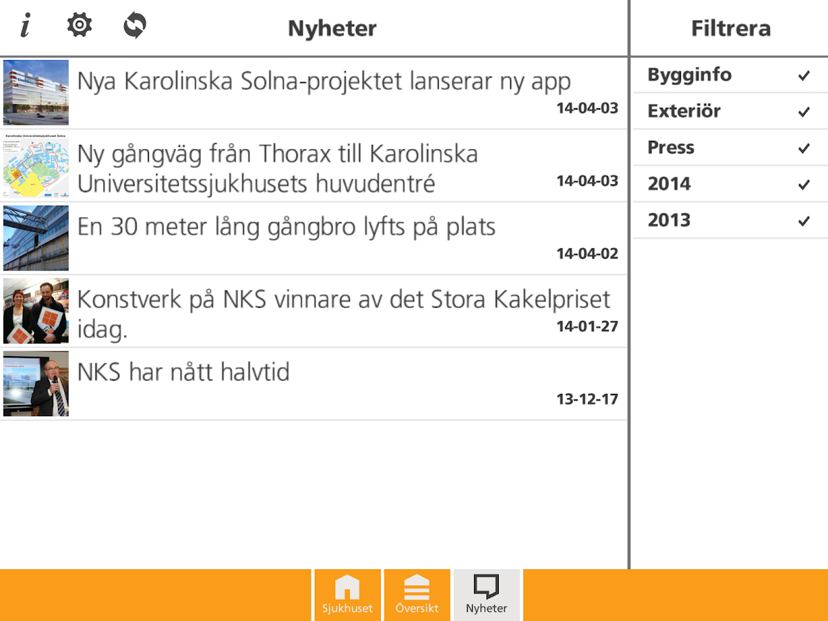 NKS- screenshot
