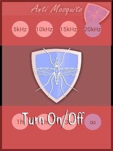 防蚊子盾|玩醫療App免費|玩APPs
