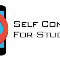 #BackToSchool: Telefon kao pomoć u učenju?