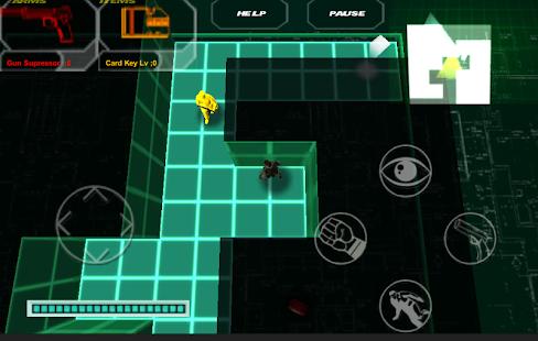 VR Tactic Mission HundredFires