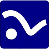 BlueReader-UHF-v2