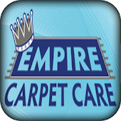 Empire Carpet Care