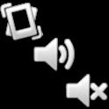 AudioControlWidget logo