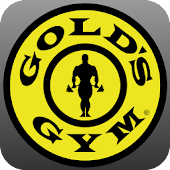 Gold's Gym Georgia