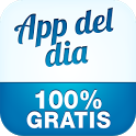 App del Dia - 100% Gratis icon