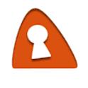 iApertoDomenica logo