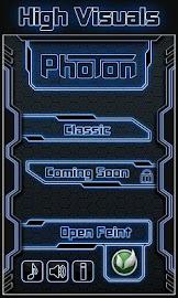 Photon Screenshot 1