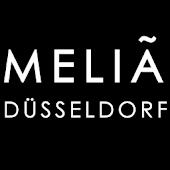 Meliá Dusseldorf