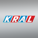 Kral icon