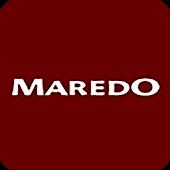 MAREDO Tablet
