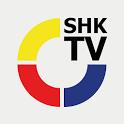 SHK-TV icon