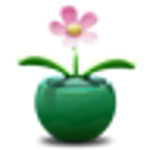 Marimo for PC and MAC