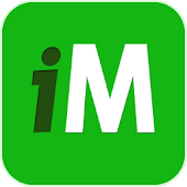 iMoney Dom