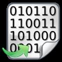 Radix Converter icon
