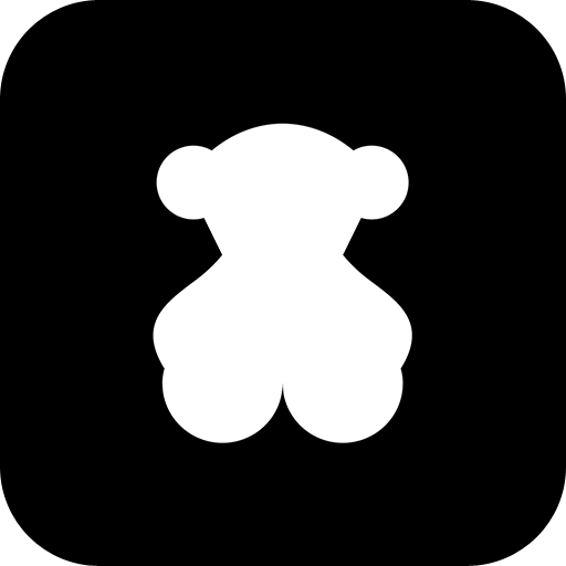 TOUS Jewelry 生活 App LOGO-APP開箱王