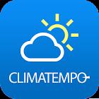 Climatempo icon