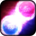 AntiMata - Blocks Evolved icon