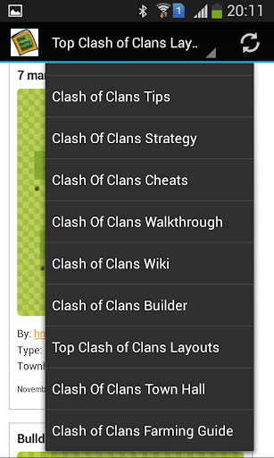 COC Gems Guide