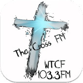 The Cross FM