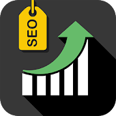 SEO SERP Rank Checker