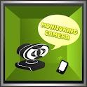 SMC(Monitoring Camera) icon